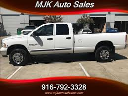 Diesel Trucks For Sale In California | Used Trucks For Sale Las ... New And Used Cars For Sale At Putnam Chevrolet In California Mo Used Trucks For Sale Freightliner Truck Sales La Cascadia Craigslist Greensboro Trucks Vans Suvs By Owner Coronado Velocity Centers Arizona Hours Location Sacramento Center Ca About Us Towing Equipment Tow Western Star Of Southern We Sell 4700 4800 4900 Commercial Vehicles Cargo Mini Transit Promaster Dealership Nv Az Near Me Best Resource Terex Bt3063 Mounted To 2013 Intertional 7600 Chassis Crane
