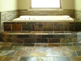 bathroom floor tile ideas 2013 floor plans and flooring ideas