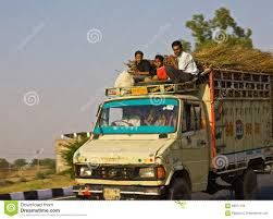 Going Home On Top Of The Truck India Editorial Image - Image Of ... Illustration Of A Side And Top View Pickup Truck Royalty Free How To Remove A Trucks Hard Shell Top Or Camper Cheap And Easy Newquay Cornwall Uk April 7 2017 Female Rnli Lifeguard Keeping 8 Custom Accsories You Need Tsa Car Fileman On Of Truck Stacked With Bags Wool Am 869111 Want The Best Resale Value Buy Pro Psbattle This Dog Ptoshopbattles Convert Your Into Camper 6 Steps Pictures 10 Benefits Owning Rv Lifestyle News Tips Overpass Fell Wtf