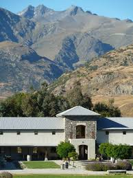 Pleasing Decorative New Zealand Wedding Venues