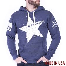 Star Popover Hoodie - Tri Denim Navy Grunt Style Coupon Code 2018 Alamo Rental Car Coupons For Dominos Codes Harland Clarke Ammo Flag Hoodie 20 Warrior 12 Our Biggest Sale Ever Is Live Now Save 25 Moda Furnishings Uk Discount Fnp Mastery Style Infidel 34 Black T Shirt Fashion Shirts Men Popular Hoodies And Women Couponcausecom Southwest Vacations Promo Code October 2019 Flights All Perfect Apparel For Any Hunt From Coupon Basic Crewneck Tshirt Dark Heather Gray Jinn Promo First Order Ilove Dooney