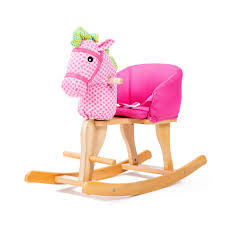 Stick Horses Rocking Horse Children's Toy Trojan Children's Room ... Amazoncom Merax Dualpurpose Patio Love Seat Deck Pine Wood X Rocker Dual Commander Gaming Chair Available In Multiple Colors 10 Best Outdoor Seating The Ipdent Presyo Ng Purpose Rocking Horse Children039s Modway Canoo Reviews Wayfair Microfiber Massage Recliner Lazy Boy Living Room Power Recling Leather Loveseat Deep Charcoal Horse Zjing Dualuse Music Trojan Child Baby Mulfunctional Wisdom Health