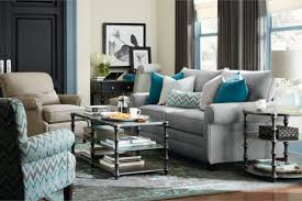 Teal Living Room Chair by Living Room Great Living Room Sets For Small Living Rooms Small