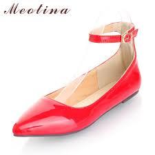 popular ladies flat shoes size 9 buy cheap ladies flat shoes size