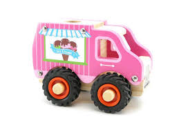 Ice Cream Truck — Pickwick & Sprout Product Catalog Green Toys Sanrio Hello Kitty 6 Inch Motorhome End 21120 1000 Am Wooden Toy Truck With White Roses Flowers In The Back On Pink Ba Binkie Tv Garbage Truck Learn Colors With Funny Toy Og Ice Cream Pink Barbie Power Wheels Ride On Car Step 2 Roller Coaster For Vintage Aviva Snoopy Hot Honda Die Cast Made Hong Amazoncom Fisherprice Nickelodeon Blaze Monster Machines Trailer Cute Icon Vector Image Baby Toddlers Push Along Childrens Kids New Ebay Stock Photo Picture And Royalty Free 1920s Pressed Steel Fire By Buddy L For Sale At 1stdibs