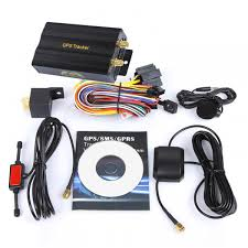 Professional 2SIM/GPRS/GPS/GSM Vehicle Car Tracker Real-time ... Defiant Home Security Wireless Protection Alarm Systemthd1000 Vision 2310b 24v Truck System Diykit 35 Inch Car Monitor Van Parking Ir Night And Business Per Mar Services Official Securnshield Canada Site Systems C3rs730 Lcd Autopage 2way 4channel Vehicle 2019up Ram 1500 Kits Harga Universal 12v Remote Start Stop Engine New Bulldog 802mc Finder Button 1 X 87mm Window Stkersvehicle Procted By A Monitored Concept Stock Image Of Alarm Foot Support Fireengine With Light System Side View