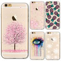 Case For iphone 5 5s Shop Cheap Case For iphone 5 5s from China