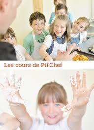 atelier de cuisine enfant atelier 180 atelier cuisine cours cuisine apprendre cuisine