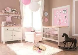 d oration de chambre pour b idee deco chambre bebe fille forumhtml kambodia info wp content