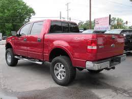 100 Atlantic Truck Sales IMG_0377 Auto
