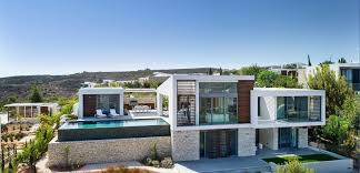 100 Venus Bay Houses For Sale Demev Group Real Estate Villas And Apartments For In
