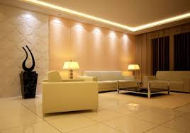 commercial led living room lights designs ideas decors