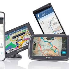 Best Sat Nav 2018: Navigation & GPS Gadgets For Driving - Tech Advisor Advanced Truck Routing Cheap Sat Nav Hieha 7 Inch Hgv Vs Garmin Dezl 770 Lmtd Future Of Freight 4 Semi Trucks That Look Like Transformers Gifts For Truckers Practical Perfect Diy Ideas More Ez The 8 Best Gps Updated 2018 Bestazy Reviews Chevy Colorado Zr2 Pickup Truck Review Photos Business Insider Xgody 5 Truck Car Navigation Navigator Sat Nav 8gb All Us Map Gift Your Favorite Driver Unbiased Take On Trump Over Electronic Logging Device Rules Wired Rand Mcnally Tnd 740 Black Tnd740 Buy Amazoncom Tom Via 1535tm 5inch Bluetooth With