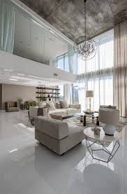 The Level Apartments by Luxurious Two Level Apartment In Miami Enhanced By Textural