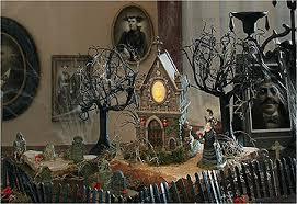 Dept 56 Halloween Village by Department 56 Halloween Village Uploaded By Cindiawb