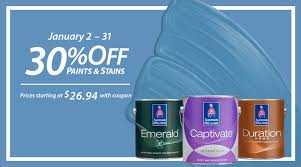 Special Offers By Sherwin-Williams. Explore And Save Today. Special Offers By Sherwinwilliams Explore And Save Today City Beauty City Lips Bogo Sale Enjoy 50 Off Top 10 Jeffree Star Discount Codes Vouchers January 20 17 Best Coupon Wordpress Themes Plugins Athemes Long Islandcity Flowers Florists Same Day Free Delivery Myntra Coupons 80 Extra Rs1000 Off Promo Myer All Verified Working February Easy Tuna Melt Recipe Tempo New Years Eve Promocoupon Code Nye Discotech Vitamins Supplements Health Foods More Vitacost Macys Box Family Dollar Smartspins In Smart App