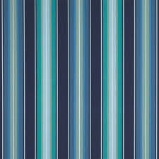 Sunbrella 4884-0000 Saxon Cascade 46 In. Awning / Marine Stripe ... Sunbrella Awning Stripe 494800 Sapphire Vintage Bar 46 Fabric 494600 Blacktaupe Fancy Video Of Yellow White 6 5702 Colonnade Juniper 4856 46inch Striped And Marine Outdoor Forest Green Natural 480600 Awnings Porch Valances Home Spun Style This Awning Features Westfield Mushroom Milano Charcoal From Fabricdotcom In The