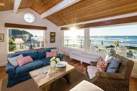 Oregon Coast Vacation Rentals & Beach Rentals