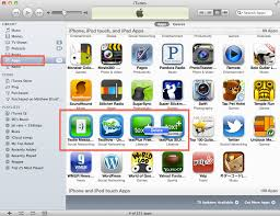 How to delete unwanted iOS apps from iTunes CNET