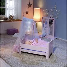 baby annabell puppenbett sweet dreams