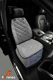 Bucket Seat Cover For Dogs And Pets For Cars Trucks And SUVs (Grey ... Ranger F100 1961 To 1966 Ford Truck Bucket Seat Brackets 23111 Autotecnica Pu Leather Sports Seats Brand New Car Ute 4wd Fh Group Universal Fit Flat Cloth Pair Cover Black The Drift Speedhunters For Dogs And Pets Cars Trucks Suvs Grey Replacement F150 Harley Rear 1997 2000 Rare 61 62 63 Ford Thunderbird Bucket Seats Power Rat Rod Hot Baja Blanket Automobile Protector C10 Chevy Install A Split 6040 Bench 7387 R10