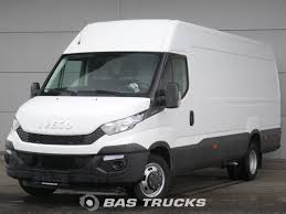 IVECO Daily Light Commercial Vehicle Euro Norm 5 €18900 - BAS Trucks Amazon Fshdirect Home Delivery Trucks Are Coesting Nyc Streets What Is The Silverado High Country The Daily Drive Consumer Iveco Daily 65c15 Ribaltabile Trilateralevenduto Sell Of Ice Cream Truck Sugar And Spice Tasure Sells One Discounted Item Money Dfw_truck_dallas Dfw Dallas Youre Daily Truck Fix You 50c13 Euro Norm 3 4900 Bas Trucks Ding News Exclusive Mini Burger Adding Two More Owner In Profile Picture Dangerzone239 73 Ford 7 Dailydriven Dynoproven Setups Usa Diesel Usadieseltrucks Instagram Profile Gramcikcom Used Iveco 29l14137000km Only Pickup Year 2010 Price