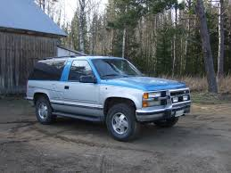 File:1992 Chevrolet K5 Blazer.jpg - Wikimedia Commons No Fuel To Tbi V8 Two Wheel Drive Manual 1700 Miles Truck 1990 Chevrolet Ss 454 502 Pickup Truck 1500 1991 1992 1993 Chevy Silverado Pick Up 2500 Hd New York Mustangs Forums All Dashboard Old Photos Short Bed Cash For Cars Watertown Sd Sell Your Junk Car The Clunker Junker Chevy S10 Lowered Carsponsorscom Bushwacker My Daddy Had A 1500wt Or Work Rural Life K1500 Blazer 4x4 Western Snow Plow Runs Good V8 Yard