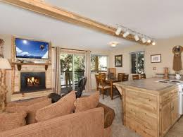 Timbernest Loft Bed by Timbernest Condos Explore Summit County Colorado Real Estate
