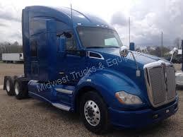 100 Midwest Truck Equipment IngDepot
