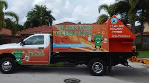 Trash Bin Cleaning Equipment For Sale: 305.382.2467 - YouTube Sparklgbins Bin Cleaning Services Reside Waste Recycling City Of Parramatta Toter 64 Gal Wheeled Blackstone Trash Can25564r1209 The Home Depot Junk Removal And Hauling Services A Enterprises Llc Truck Can Candiceaclaspaincom Wheelie Cleanerstrash Cleaning Business Sparkling Bins B2bin Winnipeg Mb House Scottsdale Video Dailymotion 3 Garbage Trucks Washed In Under 4 Minutes By Hydrochem Systems Trhmaster Gta Wiki Fandom Powered Wikia Mobile Service Washes Dirty Cans Ktvn Channel 2 Img_0197 Bins