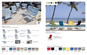 High Boy Beach Chairs With Canopy by Deck Home And Patio Inc Deck Home Patio Specialty Chairs Tables