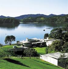 New Zealand Houses: NZ Homes, Property - E-architect Home Designs 2 Modern Design Contemporary In The New Zealand Houses Nz Homes Property Earchitect House Plan Zen Lifestyle 7 4 Bedroom House Plans New Zealand Ltd Black Kitchen At Awesome Mountain Range South Box Nz Institute Of Architects Thrghout 14 1 Architecture2 Top Ideas Zspmed Of Beach 30 Remodel Containerlike Bach Coromandel Assortment Living Small Blog Tiny 6