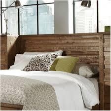 Wayfair King Wood Headboards by 47 Best Rustic Bedroom Images On Pinterest Rustic Bedrooms