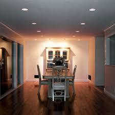 low voltage kitchen lighting installation