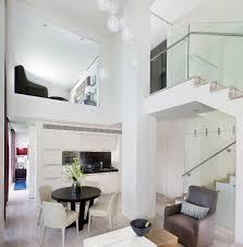 100 Ritz Carlton Herzliya Residences Duplex Suite In Israel The