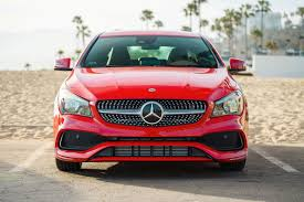 100 Central Truck Sales Used Cars Near Bronx Westchester County Preowned Cars For Sale