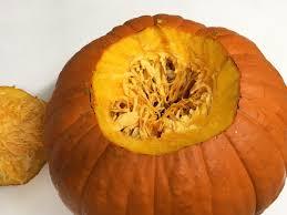 Pumpkin Carving Drill Bit by Carving Pumpkin Hacks By Kiwico Get Steam U0026 Stem Projects