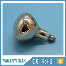 Tdp Lamp Replacement Head by Infrared Lamp 150w Infrared Lamp 150w Suppliers And Manufacturers
