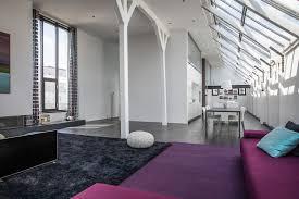 100 Penthouse In Amsterdam Groenburgwal 14 IV In Carla Van Den Brink