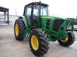 2010 JOHN DEERE 7130 MFWD FARM TRACTOR, S/N 629166, 3 PTH, PTO ... 2008 Massey Ferguson 5460 Mfwd Farm Tractor Sn T164066 3pth 2011 5465 V258004 Pto 2010 John Deere 7130 629166 3 Pth 628460 2004 New Holland Tc30 Hk32087 7230 638823 2002 Kubota L4310d 72679 Draw 638894