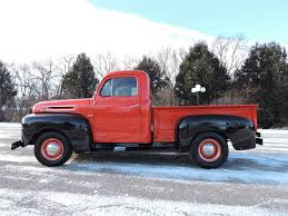 1948 Ford F1 At Auction #2066981 - Hemmings Motor News Flashback F10039s Stock Items Page 1 And On Page 2 Also This 194856 Ford Truck Parts 2012 By Dennis Carpenter And Cushman Catalog Online 1949 Chevy Truck Chevygmc Pickup Chevy Trucks Bronco 15 Car Shop Issuu Fords F1 Turns 65 Hemmings Daily Speed Shop Now Offers Parts For Your Ford 194852 Panel Right Back Door 1948 Brothers Classic Find Of The Week F68 Stepside Autotraderca Customers Is