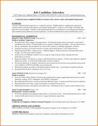 Medical Scribe Cover Letter Template Sample Medical Scribe Salary Administrative Resume Objectives Cover Letter Template Luxury 6 Best Of 910 Scribe Job Description Resume Mysafetglovescom Letter For Medical Essay Sample June 2019 2992 Words Tacusotechco On Shipping And Writing Guide 20 Tips Samples Buy Essay Papers Formidable Guidelines With Additional Free Assistant New