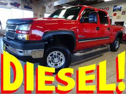 100 Truck Country Davenport Ia Chevrolet Silverado 2500 S For Sale In IA 52806