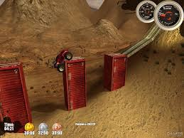 Monster Trucks Nitro 2 Full Game Download. Kanato Song Download Kevs Bench Top 5 Project Monster Trucks Rc Car Action Hsp 18 Rtr 24ghz Nitro 2 Speed 4x4 Off Road Truck 4wd Welcome To Devlins New Savagery Pro 18th Scale With 24g Radio 2speed Jam For Playstation 2007 Mobygames Rc 24ghz 110 Models 4wd Power Screenshot Mac Operation Sports 2013 No Limit World Finals Race Coverage Truck Stop Hpi Bullet Nitro Monster Truck Scale 2017 Model Accsories Himoto 116 Extreme Steam Community