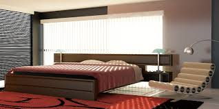Interior furnitures modern vintage bedroom modern bedrooms modern