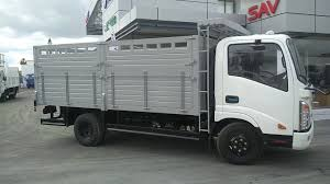 100 Kings Truck Stop Camion Tking YouTube