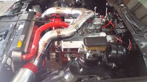 FlatBlackCamaro Dual Cold Air - YouTube Best Cold Air Intake Buy In 2017 Youtube Intakes Induction 02015 5th Gen Camaro 02018 96 9705 Chevy S10 Zr2 Zr5 Blazer Sonoma Jimmy 43l V6 Cold Air Amazoncom Volant 1536 Powercore Cool Automotive For Chevy Gmc 65 Duramax 19922000 Corsa 419950 Mustang Kit Gt 52017 Cj Pony Parts How To Install The Kn 63 Series On A Silverado System Tundra Sequoia 57l Bestofautoco Ls Delivers Affordable Bonus Power Lsx Magazine