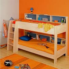 Creative Low Loft Bunk Beds Low Loft Bunk Beds – Modern Loft Beds