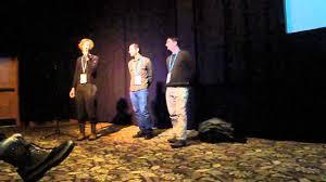Toynbee Tiles Documentary Youtube by Resurrect Dead The Mystery Of The Toynbee Tiles Q U0026a 2011