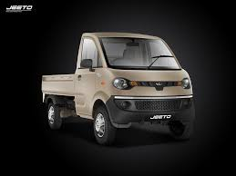 Mahindra Jeeto   The Best City Mini Trucks In India Carlsberg Hof Organic Beer Probably The Best Truck For World Best Of Pickup Trucks Around World 7th And Pattison 2016 Toyota Tacoma Vs Tundra Chevy Silverado Real Ford Named Value Brand By Vincentric F150 Takes 12 Truck In The Se Are Cars All Time Diesel Volvo Just Found Food In God Damn Imgur Semi Show World Youtube Car And Brands 2017 Us News Report Most 5 New Things Starts Here Motoring Ever Fseries Super Duty Trucks